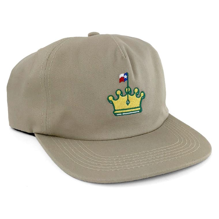 ... Empire BMX Aaron Ross Masters hat ... f29e79d1a9f