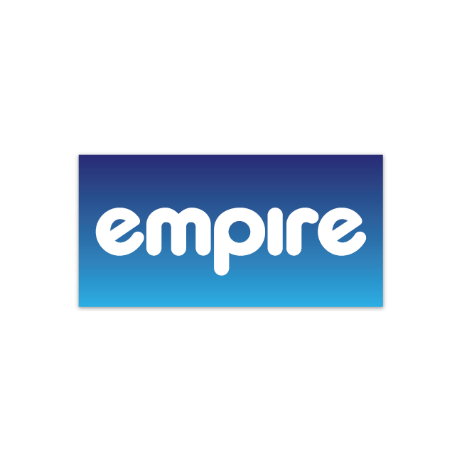 Empire BMX Promo Code & Deals is a great store to go to get quality supplies for you from Sports. Want to save money on Empire BMX Promo Code & Deals itmes? Here are many Empire BMX Promo Code & Deals coupons and promo codes for and get one Empire BMX Promo Code & /5(28).
