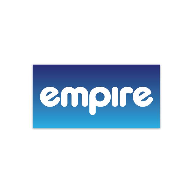 Empire bmx coupon code