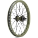 Cinema Dak Roche FX2 / C38 freecoaster wheel