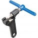 Park Tool CT-3.3 chain tool
