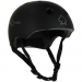 Pro-Tec Classic CPSC helmet