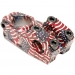 S&M Race XLT stem - USA flag