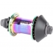 Gsport Roloway cassette rear hub - LTD Edition oil slick