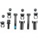 BSD V2 brake mount kit
