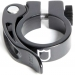 S&M Quick Release seat post clamp