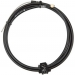 Kink DX Linear brake cable
