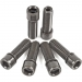 Shadow Conspiracy Hollow stem bolts