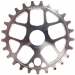 Tree Bicycle Co. Lite sprocket - bolt drive