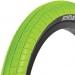 Sunday Street Sweeper tire