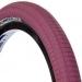 Demolition Hammerhead-S tire