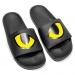 Vans Sk8-Hi Pro BMX shoes - Scotty Cranmer white
