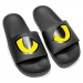 Vans AV Rapidweld Pro shoes - blackout