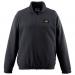 Empire BMX fleece pullover