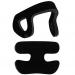 Pro-Tec Full Cut helmet liner