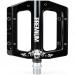Premium Slim AL pedals