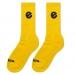 Empire BMX socks - e logo