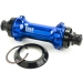 Tree Bicycle Co. front hub