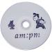 AM:PM Keep the Change DVD