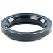 Empire BMX integrated headset bearing