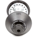 BSD Jersey Barrier Street Pro front hub guard - push on