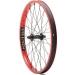 "Verde Bikes Neutra 22"" front wheel"