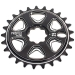 Profile Sabre sprocket
