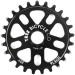 Tree Bicycle Co. OG sprocket - spline drive