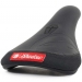 Shadow Conspiracy Crow'd Slim Pivotal seat