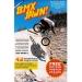 BMX Jawn 35mm zine