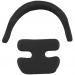 Pro-Tec Classic helmet liner