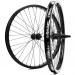 """Fit Bikes freecoaster 22"""" wheelset"""