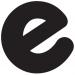 Anthem die cut sticker