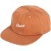 Odyssey x Aaron Ross Gameday Slugger hat
