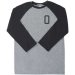 Odyssey 3/4 jersey - Scrimmage
