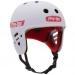Pro-Tec X S&M Full Cut CPSC helmet