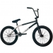Fit Bikes Dugan 2019