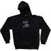 Empire BMX Pullover hoodie - 2019 Logo