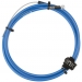 Kink Linear brake cable