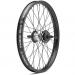 Cinema FX2 / 888 freecoaster wheel