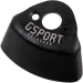 Gsport Uniguard hub guard