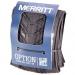 Merritt Option folding tire