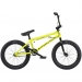 """We the People CRS Freestyle 18"""" bike 2020"""