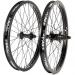 """Fit Bikes freecoaster 20"""" wheelset"""