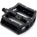 Odyssey Twisted PC pedals - Galaxy