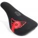 Profile Logo Slim Pivotal seat