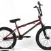 Hoffman Bikes Crucible - 25 Year Anniversary