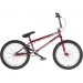 Hoffman Bikes Lady Luck - 25 Year Anniversary