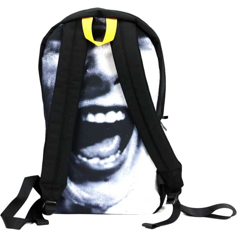 Cult Sicko backpack