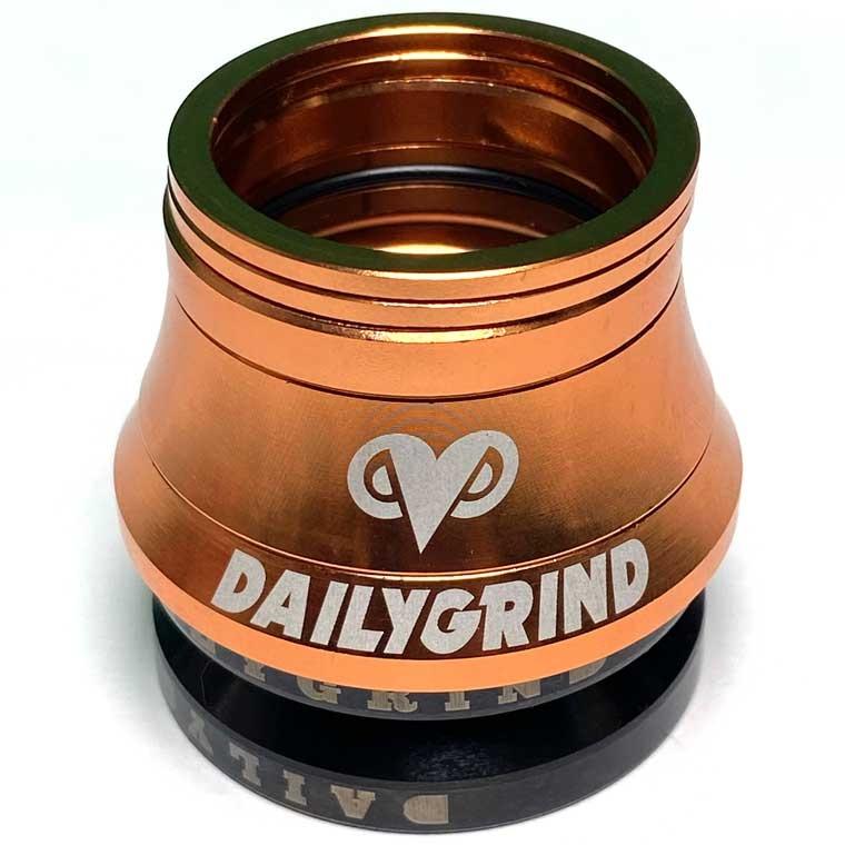 Daily Grind BMX headset